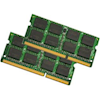 Generic Other Laptop Accessories - 8192MB DDR4 2666MHz (PC4-21300) | ITSpot Computer Components