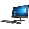 All-in-One PCs - HP ProOne 400 G4 23.8 Non-Touch | ITSpot Computer Components