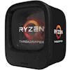 AMD Desktop CPU - AMD Ryzen Threadripper1950X CPU 16 | ITSpot Computer Components