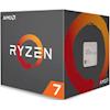 AMD Desktop CPU - AMD Ryzen 7 2700 8-Core/16-Thread | ITSpot Computer Components