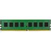 Desktop DDR4 RAM - 4096MB DDR4 2400Mhz Desktop Memory | ITSpot Computer Components