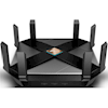 TP-Link Wireless Routers - TP-Link AX6000 Next-Gen Wi-Fi | ITSpot Computer Components