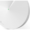 TP-Link Wireless Signal Boosters - TP-Link AC2200 Smart Home Mesh | ITSpot Computer Components