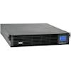 Tripp Lite UPSes - Tripp Lite SmartOnline Series 230V | ITSpot Computer Components