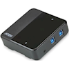 Aten Other Accessories - Aten (US234-AT) 2-Port USB3.0 | ITSpot Computer Components