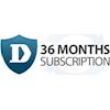 D-Link Other Accessories - D-Link D-Link 36-Month IPS Update   ITSpot Computer Components