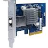Qnap Accessories - Qnap SINGLE-Port 10GBASE-T Network | ITSpot Computer Components
