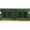 Qnap Laptop DDR4 SODIMM RAM - Qnap 4GB DDR4 RAM 2400 MHZ SODIMM | ITSpot Computer Components