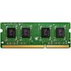 Qnap Laptop DDR3 SODIMM RAM - Qnap Qnap1GB DDR3L RAM 1600 MHz | ITSpot Computer Components