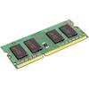 Qnap NAS Accessories - Qnap 2GB DDR3 RAM 1333 MHz SODIMM | ITSpot Computer Components