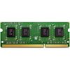 Qnap NAS Accessories - Qnap 2GB DDR3L RAM 1600 MHz SODIMM | ITSpot Computer Components