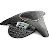 Polycom Conference Hardware - Polycom (IP6000) Conference Phone | ITSpot Computer Components