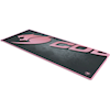 Cougar Mousepads - Cougar Arena X Pink (1000x400mm) | ITSpot Computer Components