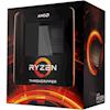 AMD Desktop CPU - AMD Ryzen THREADRIPPER 3970X 32C | ITSpot Computer Components