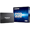 Gigabyte Solid State Drives (SSDs) - Gigabyte 480GB SSD 2.5 inch SATA up | ITSpot Computer Components