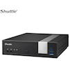 Shuttle Computer / PC Cases - Shuttle DX30 Slim Mini PC 1.3L | ITSpot Computer Components