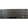 Wired Keyboard & Mouse Combos - Toshiba Z40 Replacement US Backlit | ITSpot Computer Components