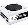 Corsair Internal Power Supply (PSU) - Corsair 750W RMX White 80+ Gold | ITSpot Computer Components