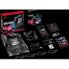 Asus ROG Motherboards for Intel CPUs - Asus ROG Strix X299-E Gaming II ATX | ITSpot Computer Components