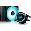 Deepcool Water Cooler Accessories - Deepcool GAMMAXX L120T Blue | ITSpot Computer Components