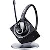 Sennheiser VoIP Phones - Sennheiser DW Pro 1 Wireless | ITSpot Computer Components