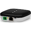 Ubiquiti Other Networking Accessories - Ubiquiti UFiber Loco GPON CPE | ITSpot Computer Components