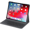 Generic Other Laptop Accessories - SLIM Folio Pro for iPad Pro 12.9IN | ITSpot Computer Components