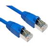 Hypertec Cat6 Network Cables - Hypertec Cat6a Shielded Cable 3m | ITSpot Computer Components