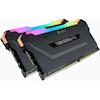 Corsair Desktop DDR4 RAM - Corsair Vengeance LPX 16GB (2x 8GB) | ITSpot Computer Components