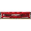 Crucial Desktop DDR4 RAM - Crucial Ballistix Sport LT 16GB (1x   ITSpot Computer Components