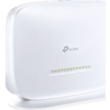 Wireless Routers - TP-Link VN020-F2V 300MBPS Wireless | ITSpot Computer Components