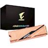 Gigabyte Solid State Drives (SSDs) - Gigabyte Aorus M.2 PCIe NVMe Gen4 | ITSpot Computer Components