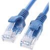 Astrotek Cat5 Network Cables - Astrotek Cat5e Cable 1m Blue Colour | ITSpot Computer Components