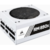 Corsair Internal Power Supply (PSU) - Corsair 850W RMX White 80+ Gold | ITSpot Computer Components