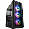 Deepcool Computer / PC Cases - Deepcool Matrexx 50 ADD-RGB 3F | ITSpot Computer Components