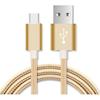 Astrotek USB 2.0 Cables - Astrotek 2m Micro USB Data Sync | ITSpot Computer Components