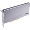 Asus - Asus Hyper M.2 X16 Card V2 | ITSpot Computer Components
