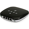 Network Adapter Accessories - Ubiquiti UFiber Gigabit Passive | ITSpot Computer Components