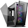 Deepcool Computer / PC Cases - Deepcool Matrexx 70 ARGB 3F Full | ITSpot Computer Components