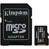 Kingston Micro SD Cards - Kingston 64GB V2 MicroSD SDHC SDXC | ITSpot Computer Components