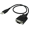 Sunix Other Specialised Cables - Sunix USB to DB9 / RS232 Serial | ITSpot Computer Components