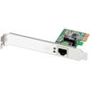Audio Adapters - Edimax GbE PCIe Adapter Realtek | ITSpot Computer Components