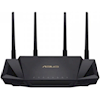Asus Wireless Routers - Asus AC5300 Wireless MU-MIMO TRI | ITSpot Computer Components