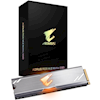 Gigabyte Solid State Drives (SSDs) - Gigabyte 256GB RGB SSD M.2 PCIe up | ITSpot Computer Components