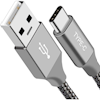 USB Type-C / 3.1 Cables - Astrotek 1m USB-C 3.1 Type-C Data | ITSpot Computer Components