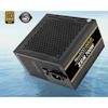 Antec Internal Power Supply (PSU) - Antec Neo Eco ZEN 700w PSU 80+ Gold   ITSpot Computer Components