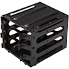 Corsair Accessories - Corsair HDD upgrade kit with 3x   ITSpot Computer Components