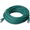 Audio Adapters - 8Ware Cat6a UTP Ethernet Cable 20m | ITSpot Computer Components