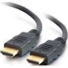 Astrotek HDMI Cables - Astrotek HDMI Cable 50cm 19-Pin | ITSpot Computer Components