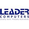 Leader Other Manufacturer Extended Warranties - Leader Computer 1yr Leader Onsite   ITSpot Computer Components